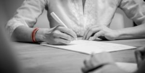 Fiscale optimalisatie van je boekhouding - Boekhoudkantoor Karin Beeckman