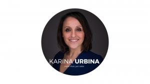 Karina Urbina Sales Expert