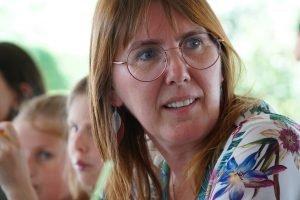 Boekhoudhantoor Karin Beeckman - Karin