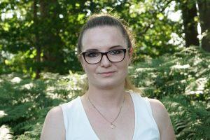 Boekhoudhantoor Karin Beeckman - Kinga Satola